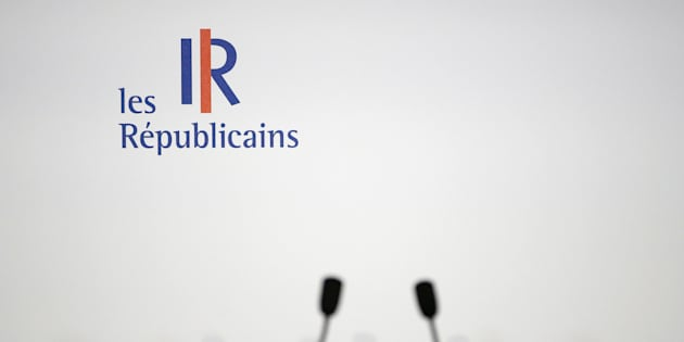 """""""Je veux que la refondation des Républicains passe par le renouvellement des hommes, des pratiques et des idées""""."""