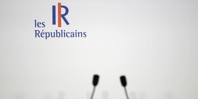 """Le bureau politique des Républicains est-il """"illégitime""""?"""