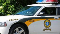 Un homme arrêté pour l'enlèvement du fils de la fondatrice de la chaîne