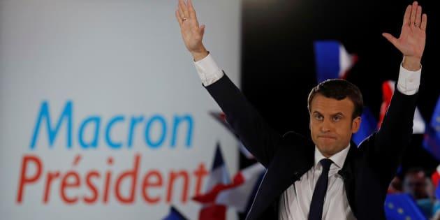 Comptes de campagne: la riposte de LREM se retourne contre elle selon France info