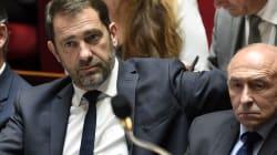 Castaner ne sera pas candidat à Marseille (et tacle