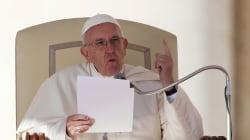Tra le sfide del Papa c'è la rilettura di Zola sull'ossessione del denaro e le virtù