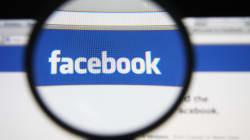 Fuites chez Facebook: le lanceur d'alerte avait été congédié par les