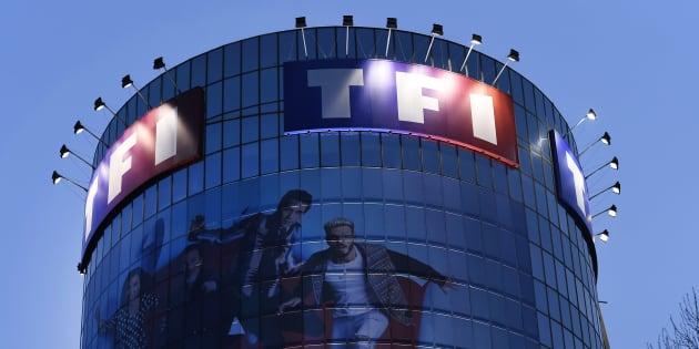 Le débat Macron-Le Pen peut faire l'audience de la finale de l'Euro 2016, ce ne sera pas un jackpot publicitaire pour les chaînes