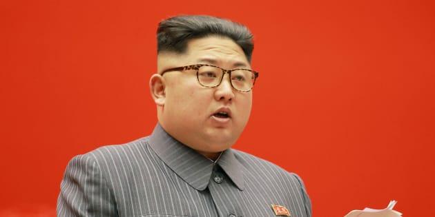 """La Corée du Nord participera """"vraisemblablement"""" aux JO enCoréedu Sud"""