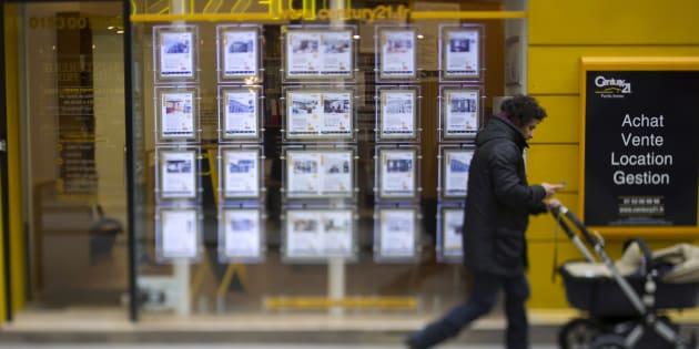 APL: les propriétaires ont-ils entendu l'appel de Macron et baissé les loyers de 5€?