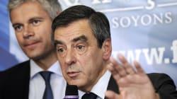 Pourquoi François Fillon veut se séparer de Laurent
