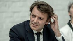 François Baroin devient conseiller de la banque