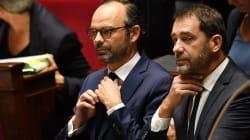 BLOG - 3 mesures pour que le Parlement puisse rééquilibrer le présidentialisme