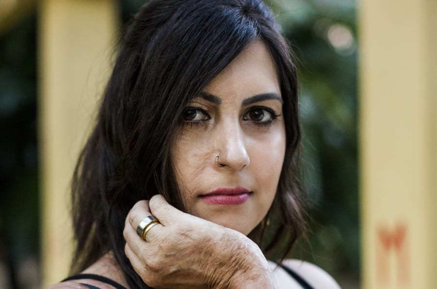 "Barbara Penna é a 218ª entrevistada do ""Todo Dia Delas"", um projeto editorial do HuffPost Brasil."