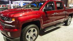 Los autos hechos en México son los favoritos de Estados Unidos