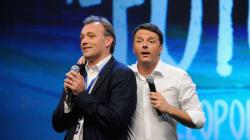 Renzi ridisegna la comunicazione Pd: Richetti nuovo responsabile. E richiama Agnoletti, portavoce dell'ex premier quando era...