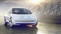Volkswagen prepara millonaria inversión para su automóvil