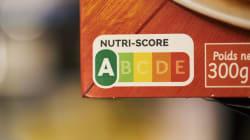 L'Assemblée impose l'affichage du Nutri-Score dans les pubs