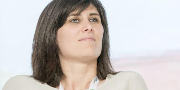 Falso ideologico in atto pubblico, indagata la sindaca di Torino Chiara Appendino