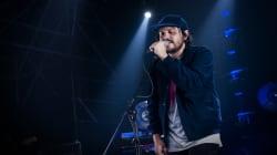 Calcutta: il tour del nuovo disco sarà negli