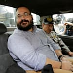 'Para barrer la corrupción de arriba para abajo, como promete AMLO, se necesita más que una escoba'