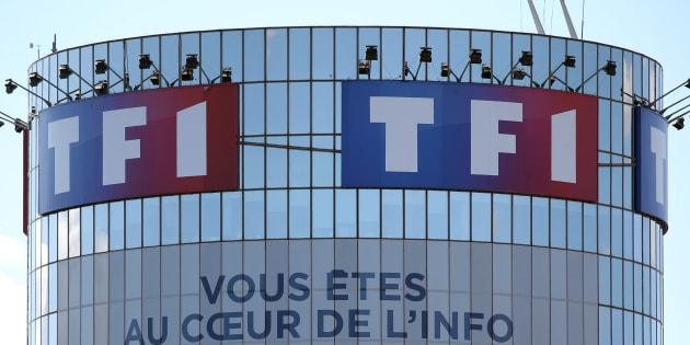 Bientôt de la publicité dans les JT de TF1 ?