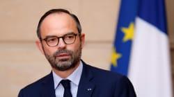 Finalement, la France ne veut plus organiser l'exposition universelle de