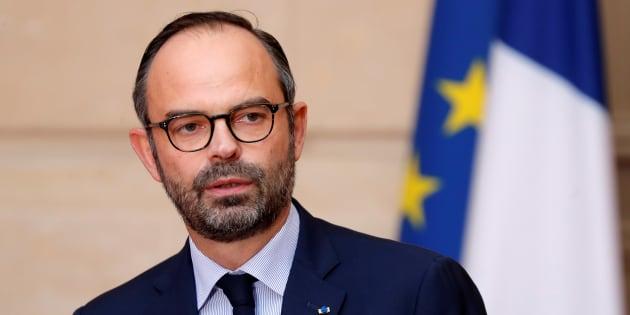 La France renonce à sa candidature pour organiser l'exposition universelle de 2025.