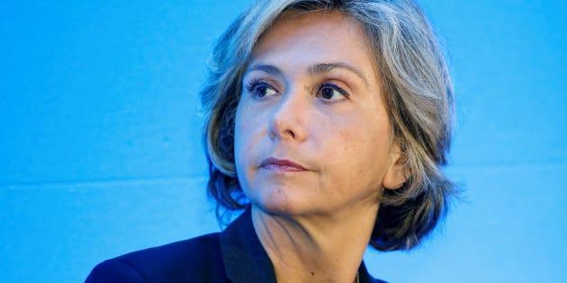 Des arrêts à la demande expérimentés dans les transports franciliens pour lutter contre les violences sexuelles