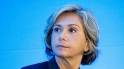Pécresse demande l'exclusion de Boutin après son appel à voter Le