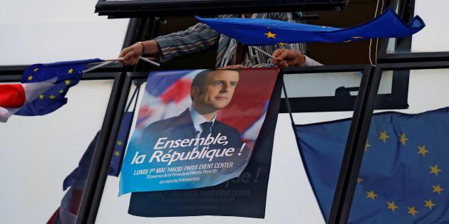 Les 3 questions européennes qui fâchent auxquelles Macron devra répondre.