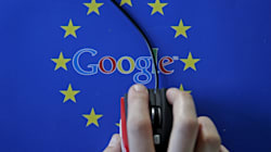 L'Europe inflige à Google une amende record de 2,4