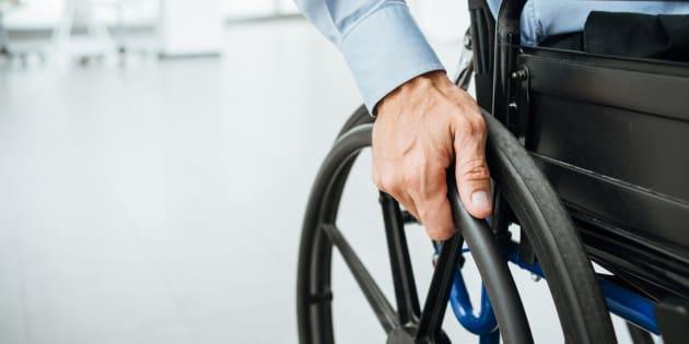Mes 3 propositions pour mettre en oeuvre l'accessibilité électorale pour les citoyens en situation de handicap.