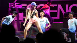 The Second Edition Of The Essence Festival In Durban Is Set To Be