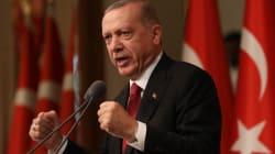 Lo stato d'emergenza in Turchia è finito, ma poco o nulla