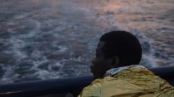 100 migranti alla deriva a largo della Libia. Raggiunti dalla Guardia costiera libica (di G.