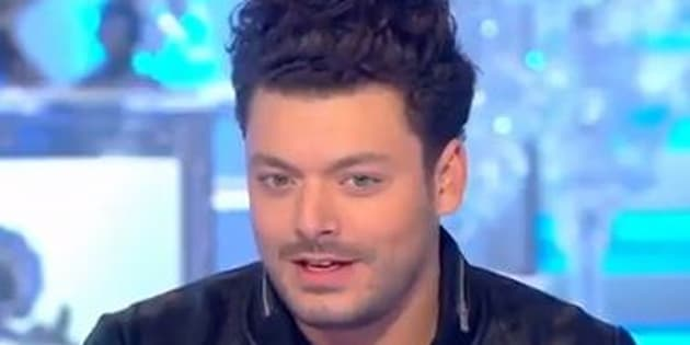 Kev Adams gêné face aux insinuations de Thierry Ardisson sur son couple avec Iris Mittenaere.