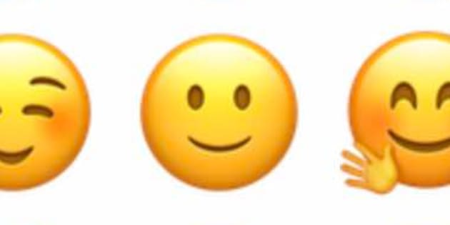 utiliser cet emoji dans vos e mails vous fait para u00eetre fruit clip art for coloring fruits clip art png