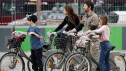 Les salariés Vélib' garderont leur emploi, malgré le changement de