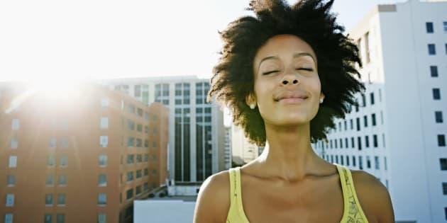 7 pratiques à adopter et 5 mauvaises habitudes à perdre pour muscler votre cerveau.