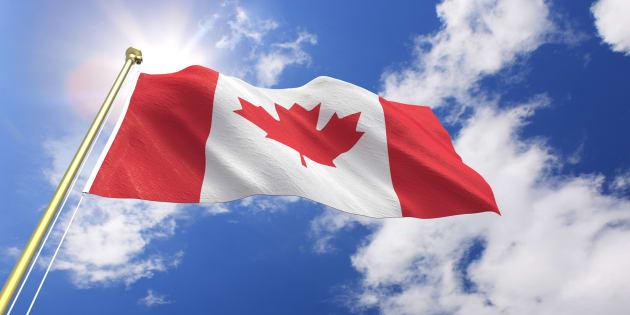 Face au résultat de l'élection américaine, le Canada attire