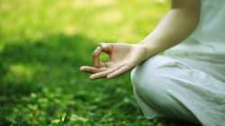 La méditation, un exercice spirituel et pas un simple remède au