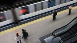 Metro de Madrid, suda: las quejas de los usuarios durante estos