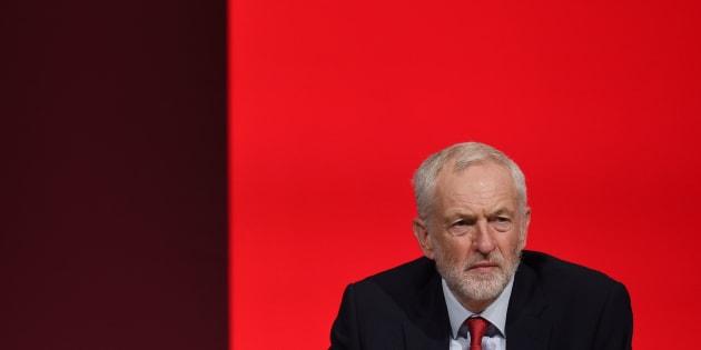 Il Labour apre a un referendum bis sulla Brexit in caso di &