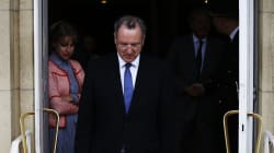 Ferrand, Sarnez, Bayrou... La spirale sans fin de la