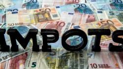 Le fisc s'apprête à verser 627 euros (en moyenne) à 8,8 millions de
