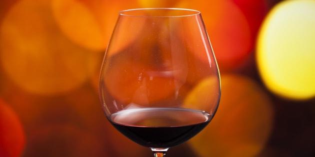 A first-timer's 'garage wine' was voted best in Australia.