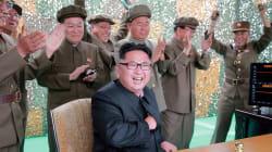 BLOG - Pourquoi la Corée du Nord est tout sauf