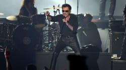 Cinq leçons de vie de Johnny Hallyday à travers ses meilleures