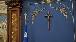 BLOGUE La laïcité et la CAQ, une belle