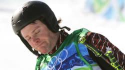 Ski cross: les Québécois Del Bosco et Phelan iront aux