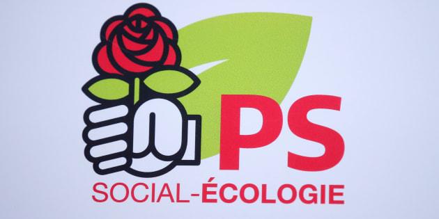 Didier Motchane est mort, l'inventeur du logo socialiste