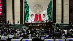 El dinero de los mexicanos financiará ISR del aguinaldo de los