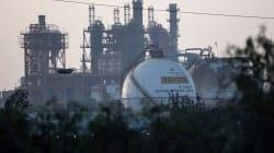 México provocó desabasto de gasolina con la disminución de importaciones: